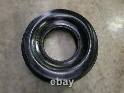 10.00 16 Pr6 F-2 Front Tractor Tire 1400107