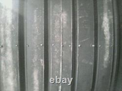 11L-15 I-1 Rib Implement Wagon, Disc 12 ply tubeless Front Farm Tractor Tires