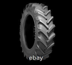 1 New 460/85R34 147A8/B MRL FARM SUPER 85 Tractor R-1W