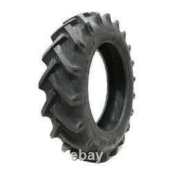 1 New Alliance (324) Tractor Bias R-1 9.50-20 Tires 95020 9.50 1 20