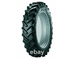 1 New Bkt Agrimax Rt 945 Radial Tractor R-1w 380-46 Tires 3809046 380 90 46