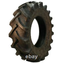 1 New Bkt As2001 Rear Tractor R-1 16.9-28 Tires 169028 16.9 1 28