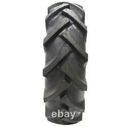 1 New Bkt Tr 135 Farm Tractor 18.4-28 Tires 184028 18.4 1 28