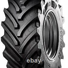 1 New Ceat Rear Tractor R1 11.2-24 Tires 11224 11.2 1 24