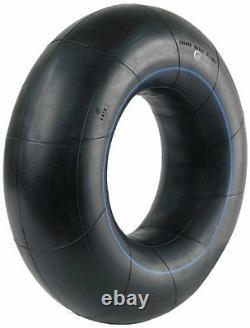 20.8-38, 20.8R38, 520/85R38 Firestone Radial Tube Farm Tractor Tire Made in USA