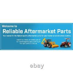 (2) 3 Rib Imp Tractor Disc Wagon Farm Tires w Tubes 600X16 6.00-16 6.00X16