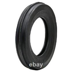 2 New Cordovan Harvest King Front Tractor 4.00-19 Tires 40019 4.00 1 19