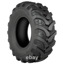 2 New Harvest King Field Pro R-4 Tractor 16.9-24 Tires 169024 16.9 1 24