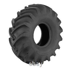 2 Specialty Tires Of America American Farmer Tractor R-1 Tread B 18.4-16.1