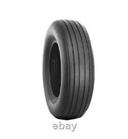 2 Tires Ceat Farm Implement I-1 11L-15 Load 8 Ply Tractor