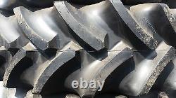 (2-tires) 480/80R38 tires farm radial R-1W tire 480/80/38 Samson / Adv 4808038