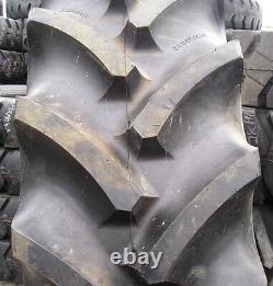 520/85R42 Farm Radial Rear tire R-1W tires 520/85/42 20.8R42 5208542