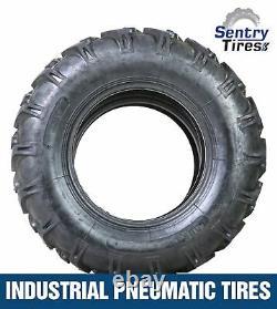 7.50-16 8 Ply Ag R1 Farm Tractor Tire 7.50x16 750x16-2 Tubes+2 Tires
