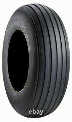 9.5L-15SL Carlisle Farm Specialist I-1 Farm Implement Tire (8 Ply)