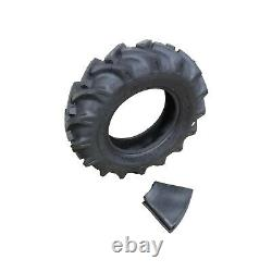 9.5-16 ATF 1630 R-1 Farm Tractor Tire 6 ply WITH Tube