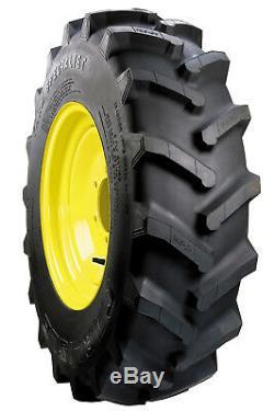 9.5-16 Carlisle Farm Specialist Farm Tractor Tire (6 Ply)