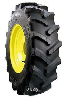 Carlisle Farm Specialist Tractor Tire -7-14