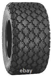 Firestone ALL NONSKID TRACTOR R3 9.5-24 B/4PR (2 Tires)