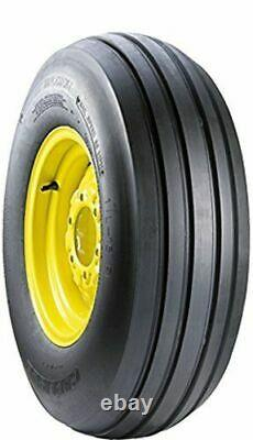 New Carlisle Farm I-1 Implement Tractor Tire Only 26X1200-12 26x12-12 10PR LRE