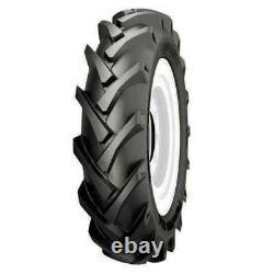One New 7-16 Alliance Farm Pro fits Kubota Compact Tractor Lug Tire 7x16