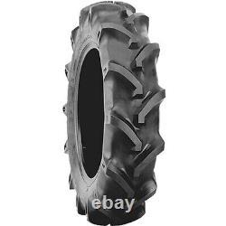 Tire Bridgestone Farm Service Lug-M 5-14 Load 4 Ply (TT) Tractor