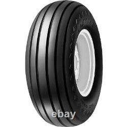 Tire Goodyear Farm Utility 12.5L-15 Load 12 Ply Tractor