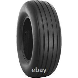 Tire Speedways Farm Service I-1 11L-15 Load 12 Ply Tractor